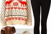 Fashion ^^