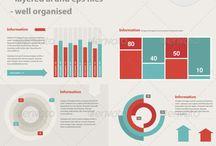infographic cvs