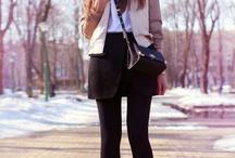 Fashion & Trend