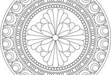 idea mosaico
