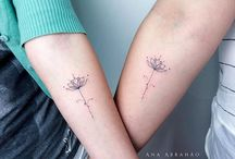Tatuagem Layla
