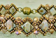 beads ideas and tutorials