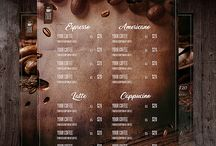 Üniversite cafe