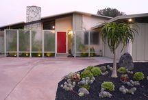 House Interior Ideas / by Kyle Hufford