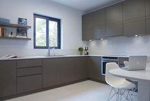 kitchen / https://www.do-designers.com/