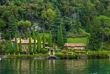 Lac Como