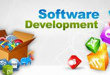 Software Company Pune / Brainmine is software Company Pune, designs these Web Components, which is actually an umbrella term, covering four different specifications that, when used together, provides the foundation for building a componentized Web pages.