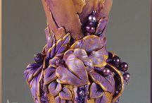 3D керамика