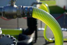 Biofuel / Biofuel, algae, ethanol, methane, renewable energy, sustainability, clean energy