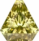 Interesting Beautiful Genuine Gems / these pinned gems are interesting cuz they have some unusual properties not normally seen in their gem species.