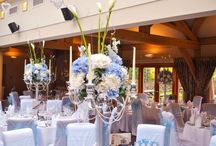 White hart Oldham weddings