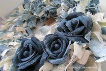 Flowers-Jean