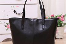 Dámské kabelky | Ladies purses