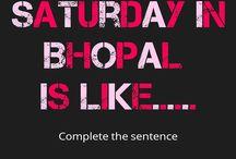 https://instagram.com/p/8FWg-6yH6v/Bhopalife.com