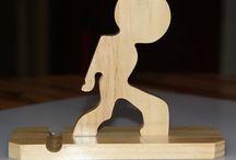 DIY_wood
