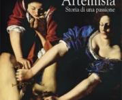 Art books by Italian publishers