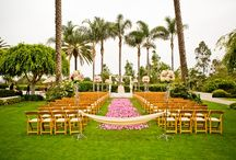 San Diego Wedding Ideas / Getting Married Soon? We have a large network of wedding planners and wedding planning specialist that outsource their professional work to use to broadcast to you here in San Diego, CA. They are our SEO and Internet Marketing clients that are here to help you plan your special event. From the cake to the dress or the limo to the venue, get ideas here for your big special day! Every great resource for any bride and groom in San Diego, California.