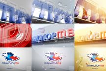 BROADCAST TRICOLOR / Tricolor TV (Russian: Триколор ТВ) is the Russia's largest direct-to-home provider based in Saint-Petersburg and has broadcast two hundred TV channels in the European part of Russia and Siberia since 2005. As of October 2014, Tricolor TV provided satellite services to over fifteen million subscribers (approximately 40 000 000 viewers)