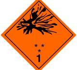 Transport / Alle soorten en maten pictogrammen in de categorie 'Transport' www.veiligwinkel.nl/pictogrammen/transport