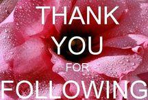 Thanks guys!