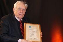 Dr.horváth Profeszor