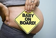 Healthy Pregnancy / Environmental factors, what to avoid, research, etc.