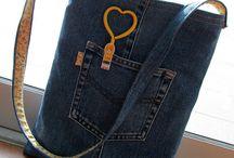 Always jeans