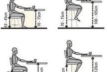 medidas muebles
