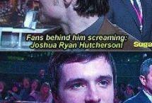 Josh XD