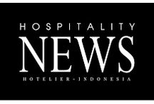 Hotelier Indonesia Products & Service
