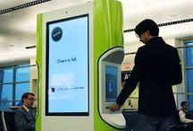 CS mobile ATM
