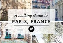 The best of Paris