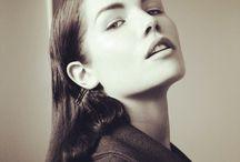 Miisa modeling