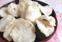 山形県のお土産  Yamagata prefecture / 山形県の美味しいお土産を集めています!
