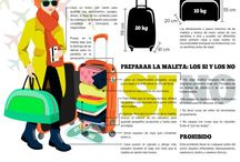 Viajar tips