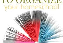 How to Homeschool Your Child / Want to learn how to homeschool? This board includes resources and tools to homeschool your child from Kindergarten through graduation--including homeschool curriculum, tips, printables, booklists, and more.