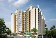 Amit's Colori / Colori is the perfect blend of tranquility and modern lifestyle located in fast developing area Undri, Pune. It offers ultra-modern amenities that will give you a sense of living a luxurious life.