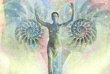Spiritual Unite /  Spiritual Unite