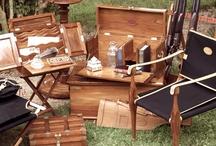 furniture: campaign