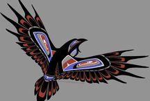 Inuit Design