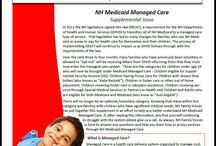 Healthcare Coverage for Children w Special Needs