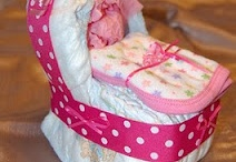 Baby Gifts & Ideas