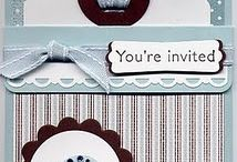 .INVITACIOOBNNES