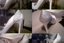 Ayakkabı / Revizyon