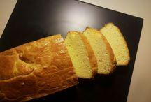 Cake koolhydraatarm