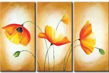 Flower (✿)