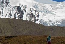 Nepal Kathmandu Travel / Trekking in Nepal program for hiking the Mount Everest and Annapurna