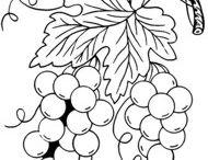 desenhos/frutas