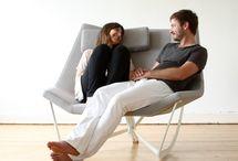 Cool furniture...