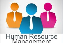 Human Resource Management / All pins on Human Resource Management and HRMS. Focuses on human resource management in Malaysia.